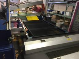 screen printing RI, MA, CT